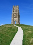 glastonbury_tor