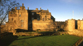 stirling-castle-a-gallery