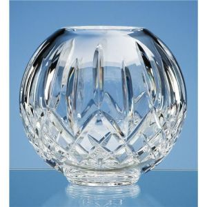 Waterford-Crystal-Lismore-6-Rose-Bowl