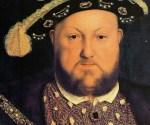 Henry VIII0001