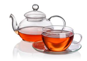 rooibos-tea-pot