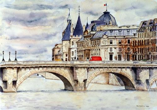 pont_neuf-1