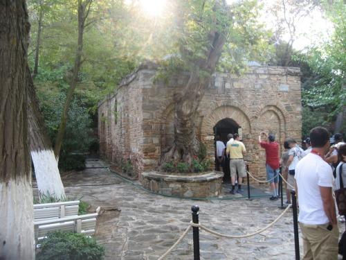 5908159-House_of_the_Virgin_Mary_Ephesus