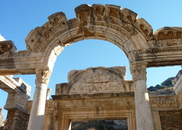 7044598-Hadrian_Temple-Ephesus