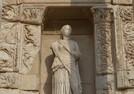 7411749-Celsus_Library-Ephesus